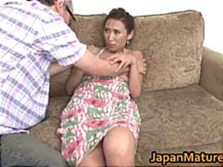 forced-sex-of-mature-aunty-free-videos-black-male-solo-masterbation